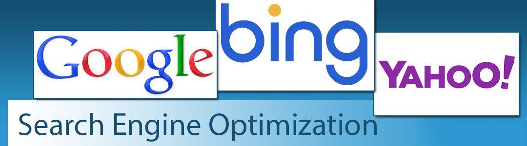 SEO, Search Engine Optimization Company